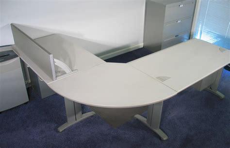 bureau steelcase steelcase office desks