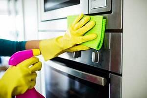 Entretien De La Maison : entretien de la maison une histoire de services ~ Nature-et-papiers.com Idées de Décoration