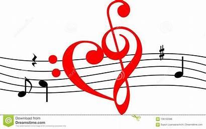 Heart Icon Shape Banner Lover Clip Web