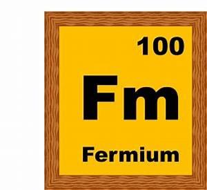 fermium | amanin