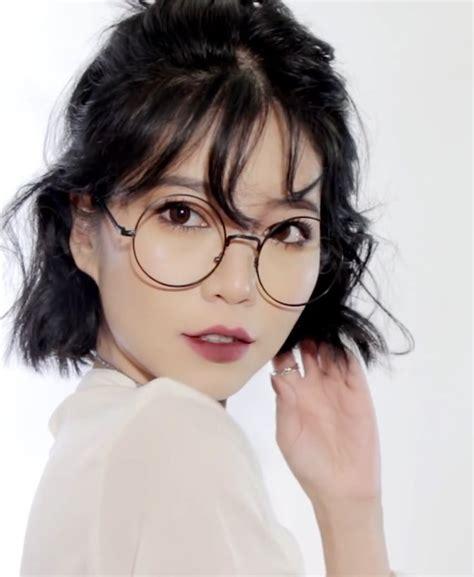 image result  short hair korean hairr korean short