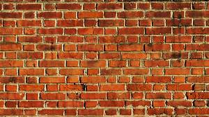 Brick wall backgrounds psd vector eps jpg download