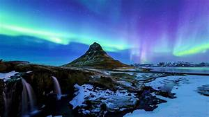 Iceland, Wallpaper, 73, Images