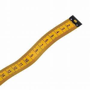 120 Inch tape measure meter tape rule of tailor. AD | eBay