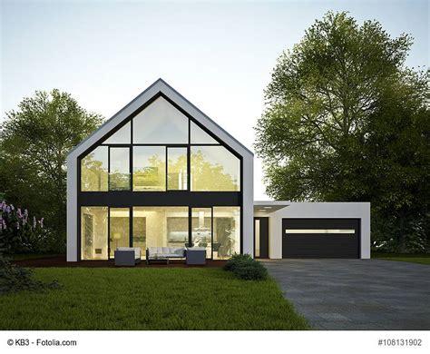 Moderne Haeuser Bauen Architektur Baustoffe Technik by Exklusive H 228 User Wohnen Mit Stil Www Immobilien Journal De