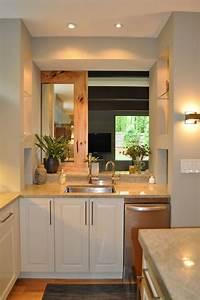 25, Kitchen, Sink, Designs, Ideas