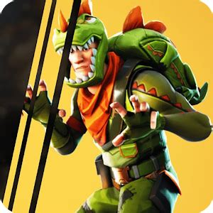 rex legendary fortnite skin tricks  apk androidappsapkco