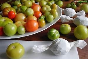 Grüne Tomaten Nachreifen : rezepte f r unreife tomaten marmelade und co statt ~ Lizthompson.info Haus und Dekorationen