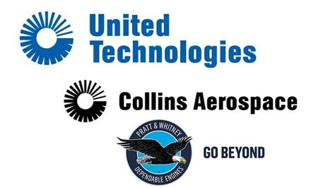 utc completes rockwell collins acquisition plans