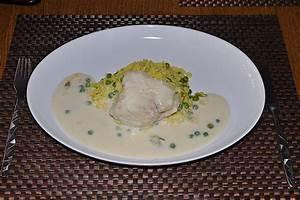 Soße Für Fisch : helle so e fisch rezepte ~ Orissabook.com Haus und Dekorationen