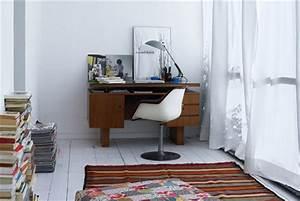Büro Zu Hause Einrichten : ein eigenes homeoffice sweet home ~ Markanthonyermac.com Haus und Dekorationen
