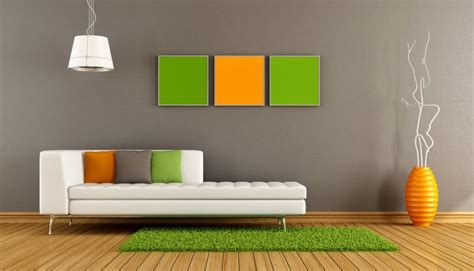Interior Painting Galleryimages  Interior Wall Painting