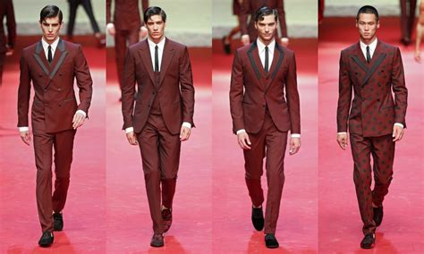 Rafael Nadal's Tommy Hilfiger Underwear Campaign — Strips Down...