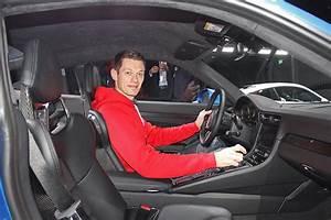 Paket Preis Berechnen : porsche 911 gt3 touring paket 2017 preis spoiler motor bilder ~ Themetempest.com Abrechnung