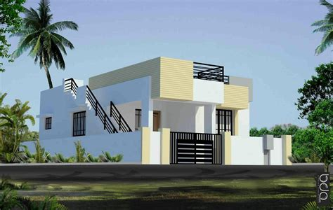 architect house plans for sale architectural designed individual houses for sale near ngo