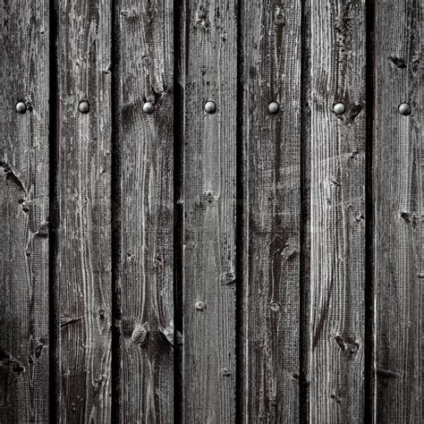 Fence Background Wooden Fences Fence Planks As Background Stock