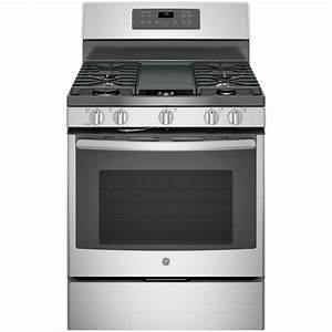 Ge Range Reviews Refrigerator Ratings Consumer Reports Top ...