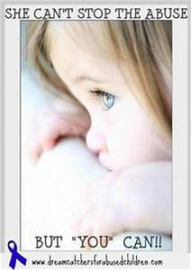 child abuse pictures - Bing Images | abuse | Pinterest ...