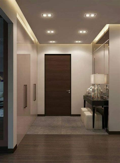 pin  amrit panhotra  apartments house design