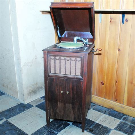 vintage record player cabinet vintage record player cabinet ebth