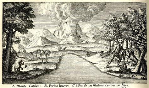 Porque Flota Un Barco Wikipedia by Historia Del Nuevo Reino De Granada Wikipedia La