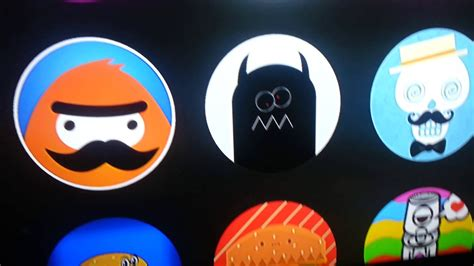 How To Change Your Gamer Picture On Xbox One 2016 Youtube