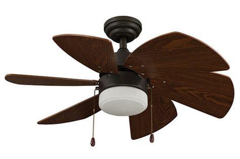ceiling lights design menards ceiling fans with lights