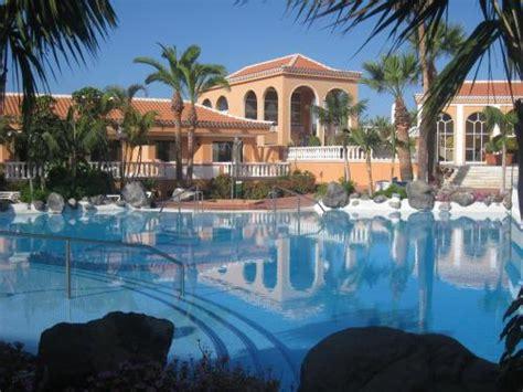 apartamentos tenerife royal gardens playa de las americas