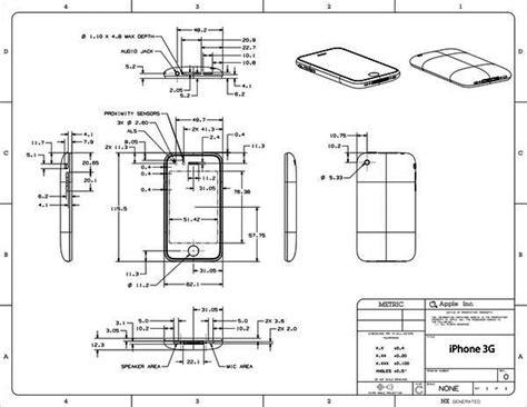 macbook bureau technische tekening iphone 3g als bureaublad achtergrond