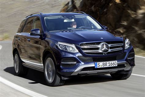 Modifikasi Mercedes Gle Class by 2019 Mercedes Gle Class New Car Review Autotrader
