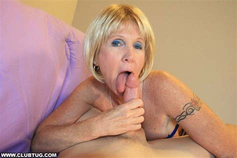 Grandma Honey Ray Milks Out Huge Dick At Mature Sex Pictures
