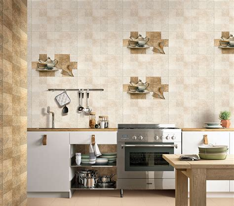 kajaria kitchen wall tiles kitchen tiles design kajaria tile design ideas 4919