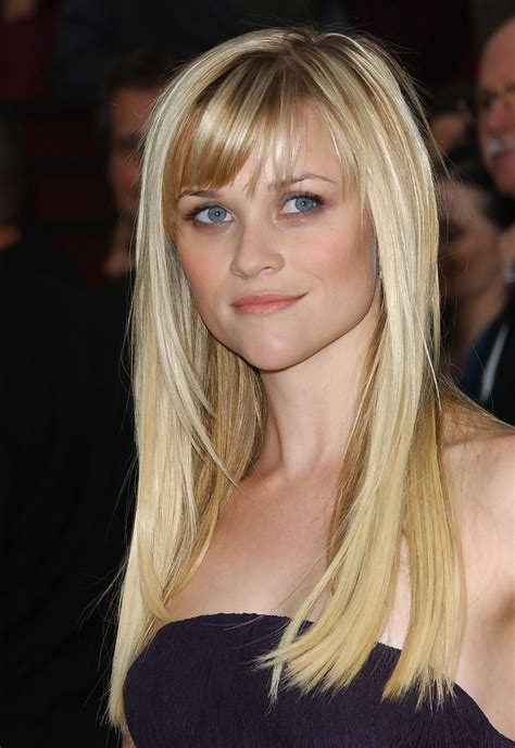 Hot Celebrity Oscar Hairstyles The Year Hairstyle For