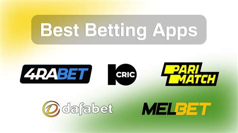 Best Betting Apps in India - Mobile Applications for ...
