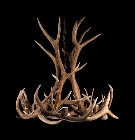 chandeliers antler chandeliers lighting company