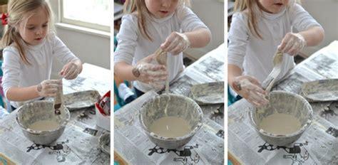 diy d 233 corez des vases en verre avec du papier m 226 ch 233 des id 233 es