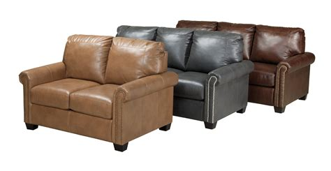 what is faux leather sofa sofas old living sofas design with durablend leather