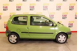Achat Twingo : voiture occasion twingo marseille valenzuela donna blog ~ Gottalentnigeria.com Avis de Voitures