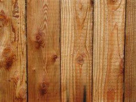 install  wooden stockade fence hunker