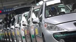 Maaf Assurance Voyage : que faire pour assurer une voiture sans permis ~ Medecine-chirurgie-esthetiques.com Avis de Voitures