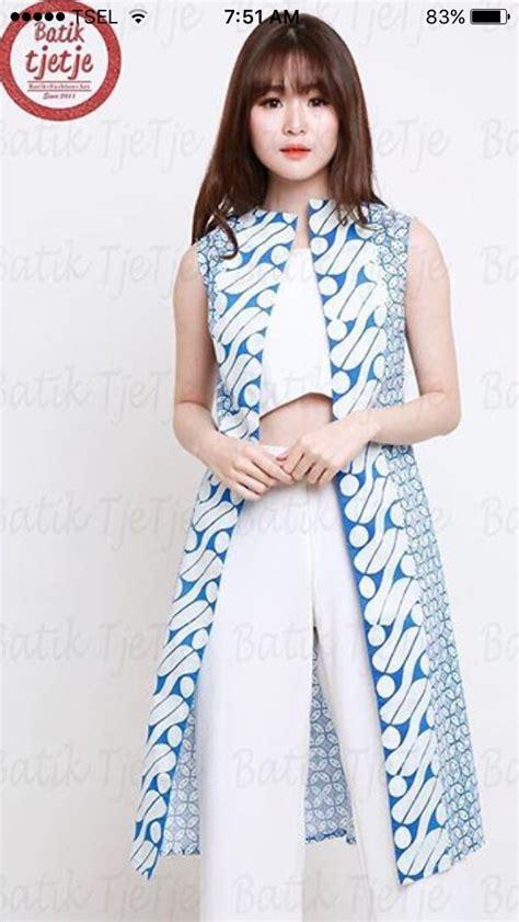 25 best ideas about batik dress on dress batik batik fashion and dress