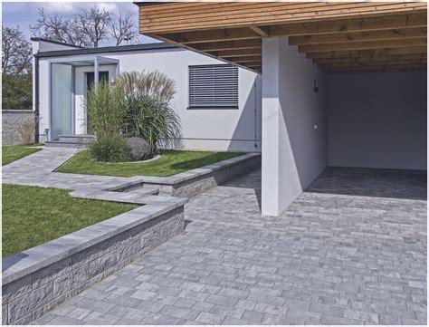Hauseingang Modern by Hauseingang Pflastern Modern Einzigartig Vorgarten