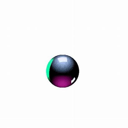 Transparent Spheroid Gifs