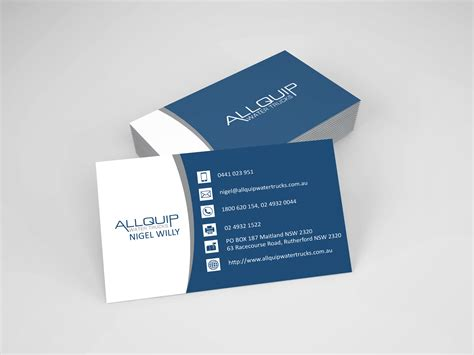 Business Card Design Contests » New Business Card Design Business Proposal How To Sample Doc Cheap Cards Chicago Plan Example Recruitment Overview For New Product Europe Uk