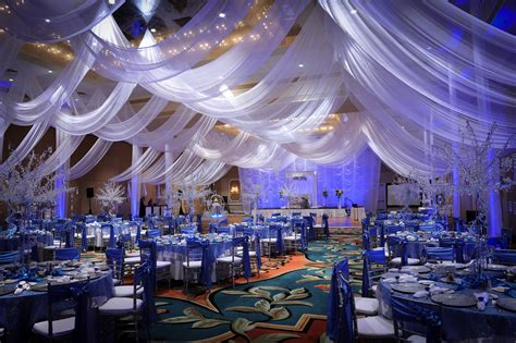 beautiful wedding reception decor on decorations with