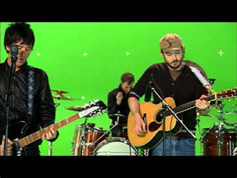 Boat Green Screen by Modest Mouse Missed The Boat Green Screen 3