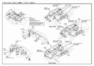 Diagram  2008 Impala Rear Defroster Wiring Diagram