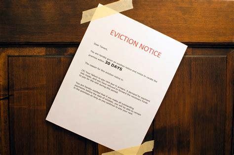 eviction basics  landlords part iii   day