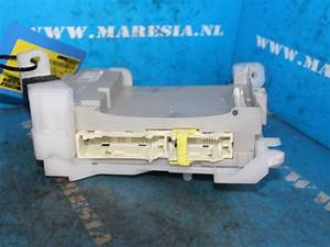 Fuse Box For Lexus Ct 200h 8273076020b