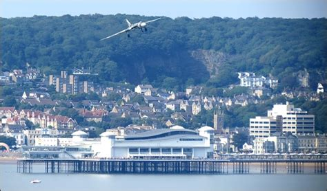 Weston Scow by In Photos Vulcan S Graceful Fly Past Is Weston
